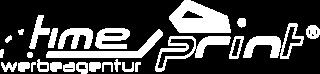 Timesprint logo